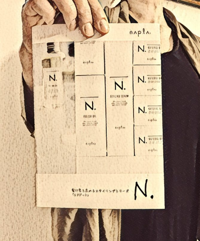 n.イメージ画像